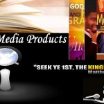 Ministry Products